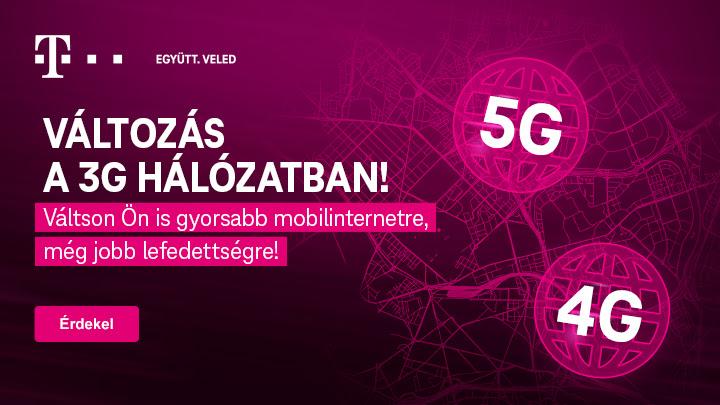 Telekom4G